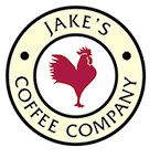 Jakes coffee company
