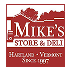 mikes store and deli